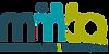 mmcq-logo.png