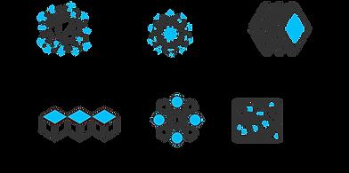 diagram-41.png