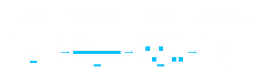 Vivsoft Platform Process-02.png