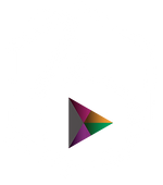 runVT 25 years logo