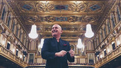 PASSIONS: PUCCINI BY ANDREA COLOMBINI
