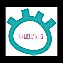 CONTACTEZ-NOUS.png