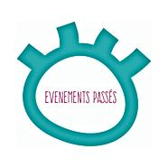 EVENEMENTS PASSES.png