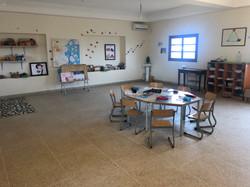 Ecole Dar Bouidar