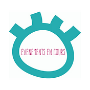 EVENEMENTS EN COURS.png