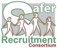 Safer-Recruitment-logo.gif.jpg
