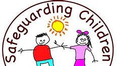 Safeguarding-Children.jpg