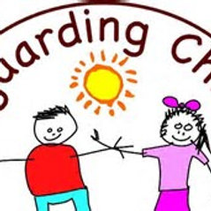 Designated Safeguarding Lead - Refresher ( 1 Day)