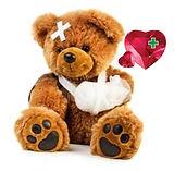 Teddy-with-heart.jpg