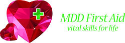 MDD-First-Aid-Logo-New-Oct-2014-1024x353