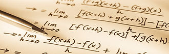 Math Olympiad Courses