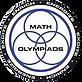 Math Olympiad Program