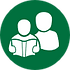 Private & Group Tutoring
