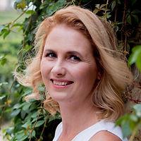 Kateřina Frodlová.jfif
