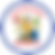 Logo Biblioteca 2018 PNG.png