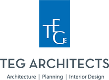 TEG_Logo_Wording_Services.png
