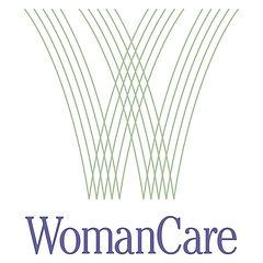 WomanCare Logo .jpg