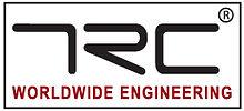 TRCWW Logo.jpg
