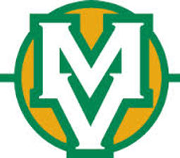 MVSC_MV_logo_NO WORDS.jpg