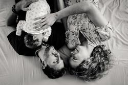 Photographe naissance Oise