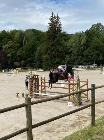 Photographe concours equestre.JPG