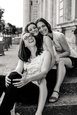 Photographe famille Compiegne