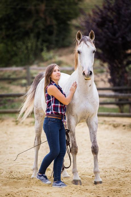 Photographe Equestre 17.jpg