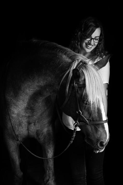 Photographe Equestre 10.jpg