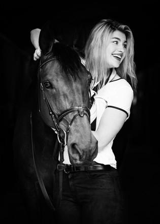 Photographe Equestre 05.jpg