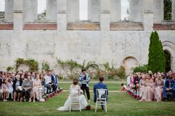 Photographe mariage Senlis