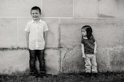 Photographe famille lifestyle oise
