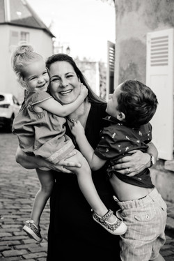 Photographe famille Senlis