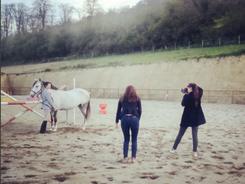 Photographe equestre.png