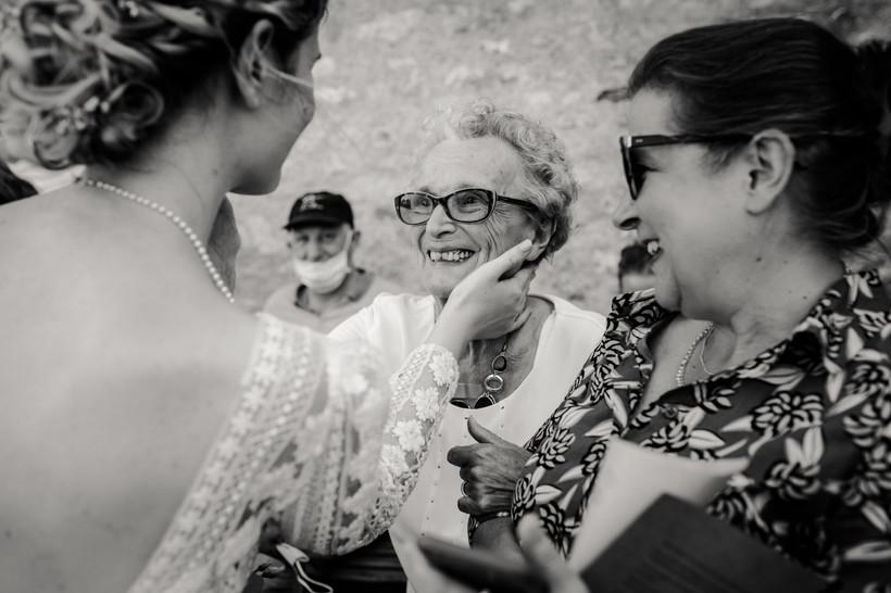 Photographe mariage oise, somme, ile de france, val d'oise, 77