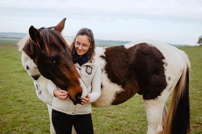 Photographe equestre.jpg
