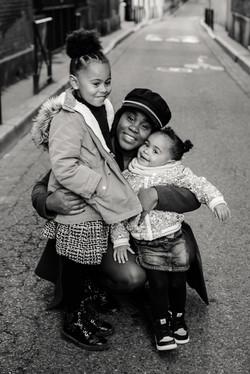 Photographe famille Oise