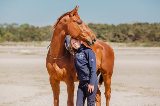 Photographe Equestre 46.jpg