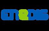 logo-enedis-1.png