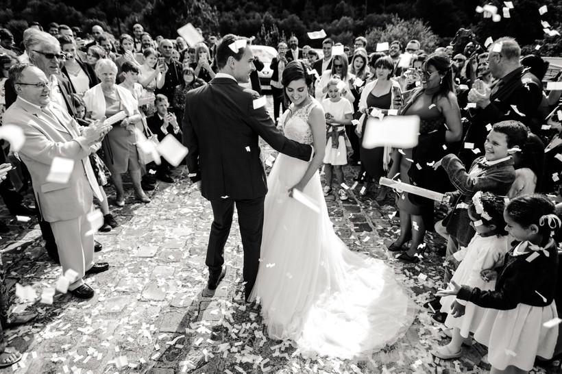 Photographe mariage oise, aisne, somme