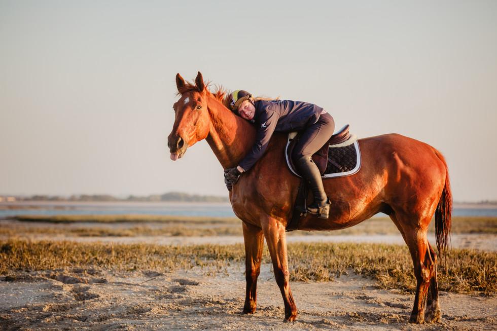 Photographe Equestre 28.jpg