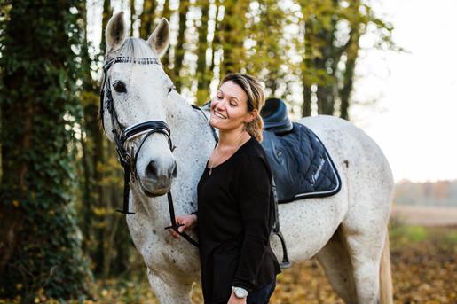 Photographe Equestre 02.jpg