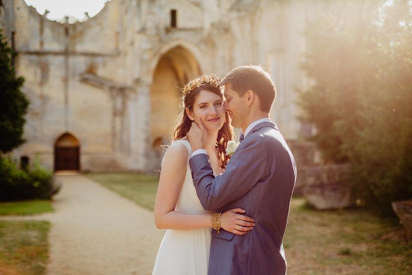 Photographe mariage oise.jpg