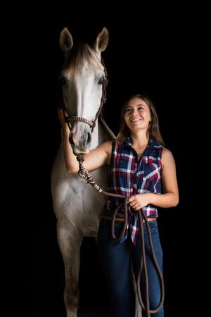 Photographe Equestre 11.jpg