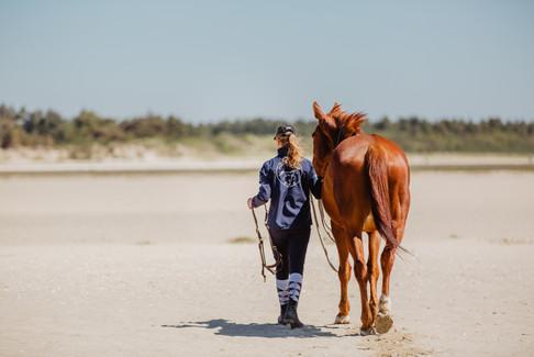 Photographe Equestre 41.jpg