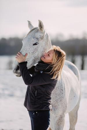 Photographe Equestre 48.jpg