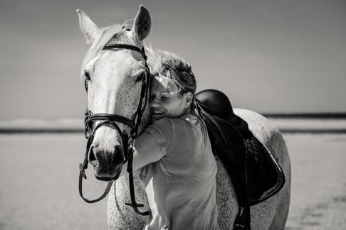 Photographe Equestre 38.jpg