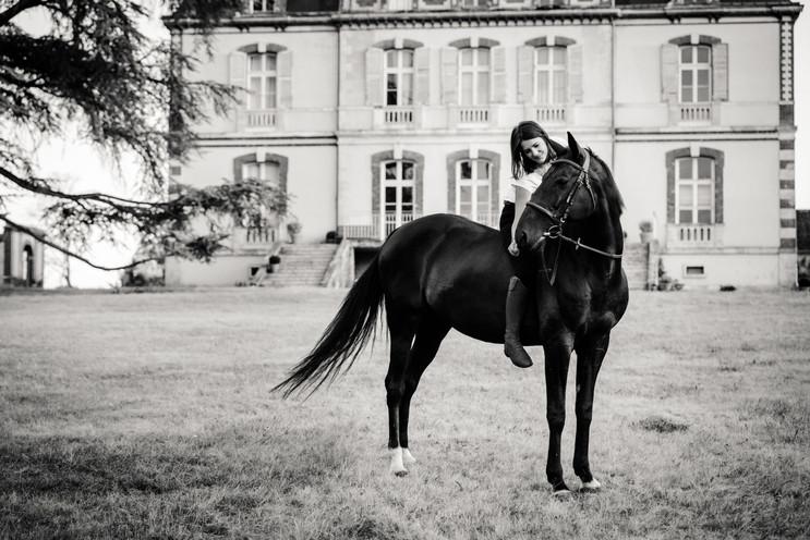 Shooting equestre Chloé -19.jpg