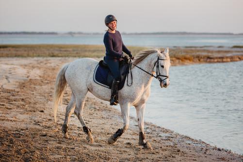 Photographe Equestre 30.jpg