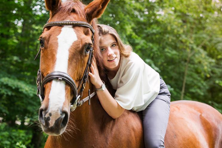 Photographe Equestre 89.jpg