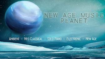 new age music planet.jpg